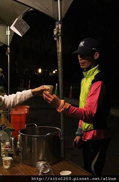 台北國際超馬嘉年華─亞洲第一次48小時賽篇 (34)
