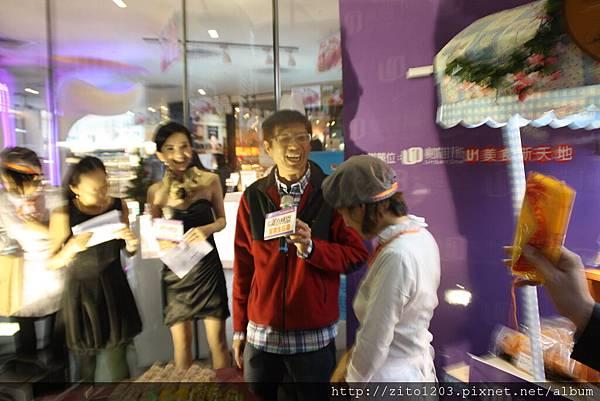 Kaori Pan 夏于喬擔任一日店長 (74)