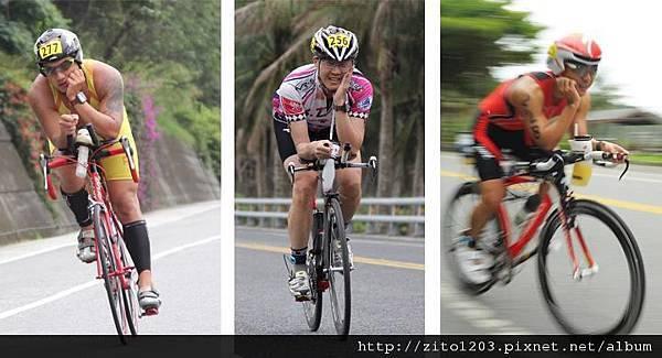 【主題賽事】-『2012台東活水湖國際鐵人三項賽,來挑戰全台最優質的賽場!』 (25)