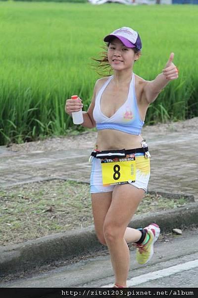 【主題賽事】-『2012台東活水湖國際鐵人三項賽,來挑戰全台最優質的賽場!』 (27)