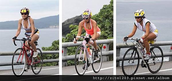 【主題賽事】-『2012台東活水湖國際鐵人三項賽,來挑戰全台最優質的賽場!』 (28)