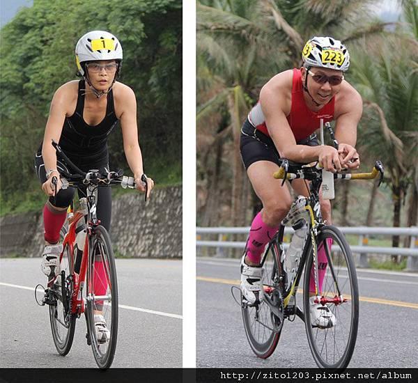 【主題賽事】-『2012台東活水湖國際鐵人三項賽,來挑戰全台最優質的賽場!』 (32)