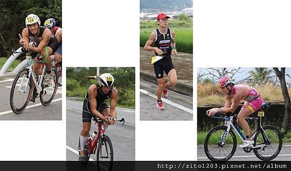 【主題賽事】-『2012台東活水湖國際鐵人三項賽,來挑戰全台最優質的賽場!』 (35)