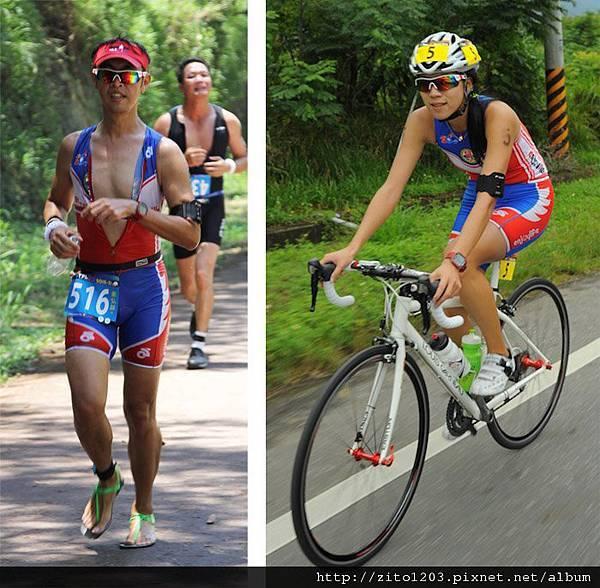 【主題賽事】-『2012台東活水湖國際鐵人三項賽,來挑戰全台最優質的賽場!』 (33)