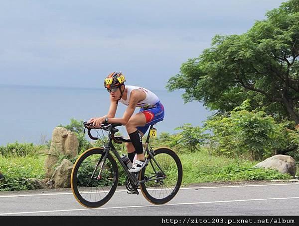 【主題賽事】-『2012台東活水湖國際鐵人三項賽,來挑戰全台最優質的賽場!』 (36)