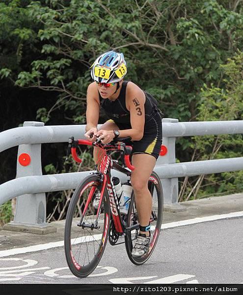 【主題賽事】-『2012台東活水湖國際鐵人三項賽,來挑戰全台最優質的賽場!』 (37)