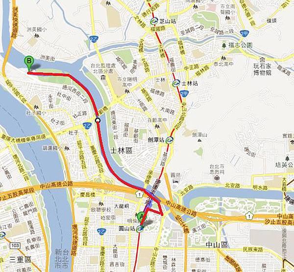 roadmap_10k  阿甘杯