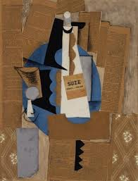 Pablo Ruiz Picasso.jpg
