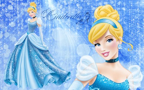 Cinderella-s-New-look-disney-princess-32949403-500-313