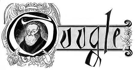 普里莫兹特鲁巴 505 歲誕辰