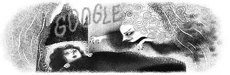 雪利登拉芬努 200 歲誕辰