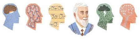 俄國生理學之父-伊萬•米哈依洛維奇•謝切諾夫
