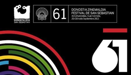San Sebastian International Film Festival