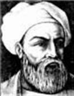 伊本•巴圖塔(ibn Battuta)