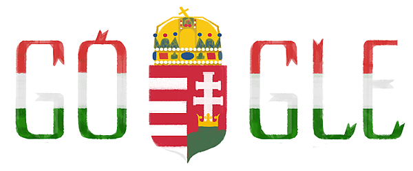 2015 年匈牙利國慶日