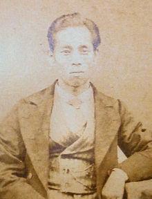 古河太四郎(tashiro furukawa,ふるかわ たしろう)