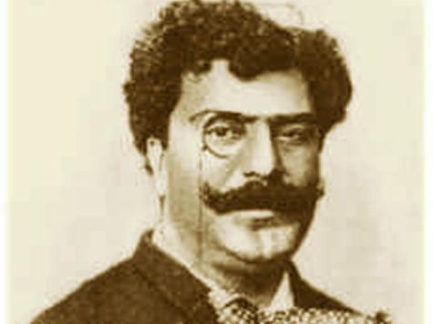 拉斐皮涅魯(Rafael Bordalo Pinheiro)