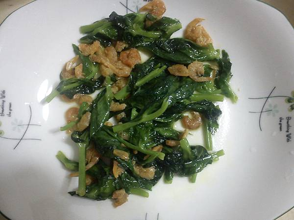 豆苗炒冬蝦.jpg