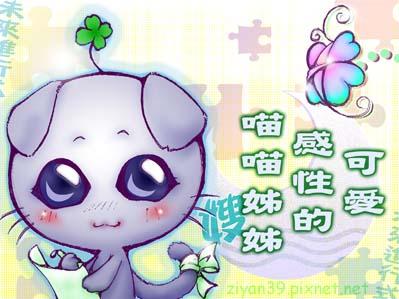 blog_p100052105.jpg