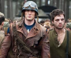 Bucky (Sebastian Stan)1