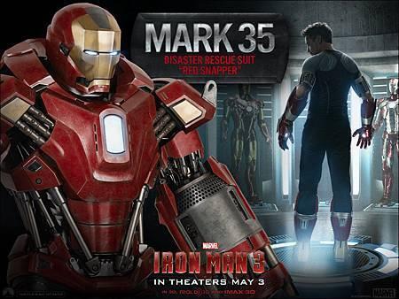 Mark 35