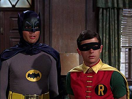 Batman, Green Ice Adam West, Burt Ward Batman,  Robin.jpg