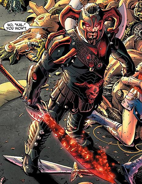 Steppenwolf_-_Post-FlashPoint-1.jpg