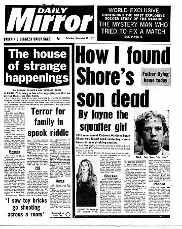 The-Daily-Mirror-Saturday-10th-September-1977.jpg