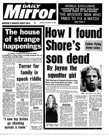 The-Daily-Mirror-Saturday-10th-September-1977.jpg