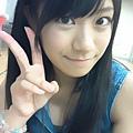 ainyan46.jpg