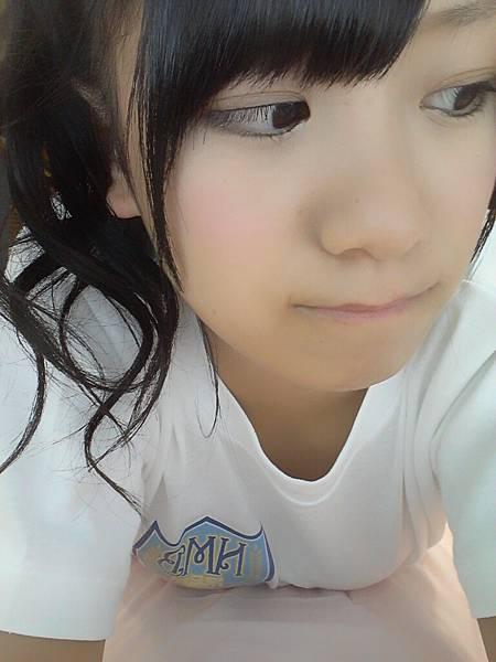 ainyan48.jpg
