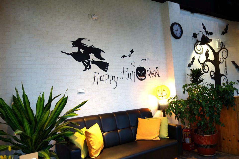 南投/竹山第一家親子美食餐廳-POT咖啡/下午茶/私房料理