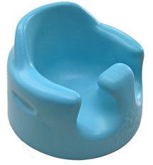 幫寶椅-藍色-B