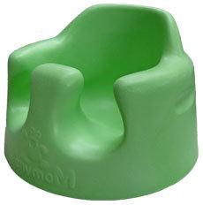 幫寶椅-綠色-G
