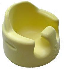 幫寶椅-黃色-Y