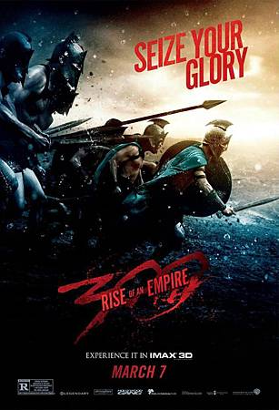 300-Rise-of-an-Empire-IMAX-Poster