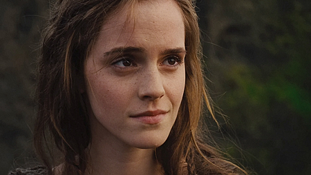 Emma-Watson-Noah-2014-hd-Wallpaper-1920x1080