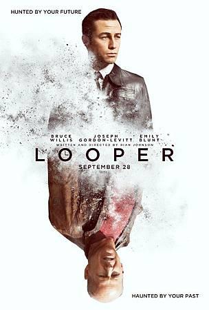 looper-poster01