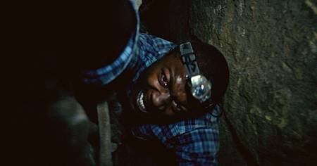 as-above-so-below-edwin-hodge