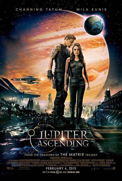 Jupiter_Ascending_Theatrical_Poster