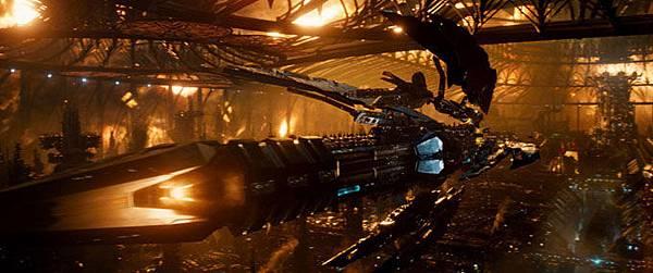 jupiter-ascending-image-4