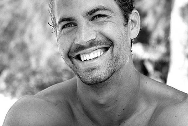 Paul-Walkers-death-confirmed-by-his-rep-and-Fast-Furious-studio
