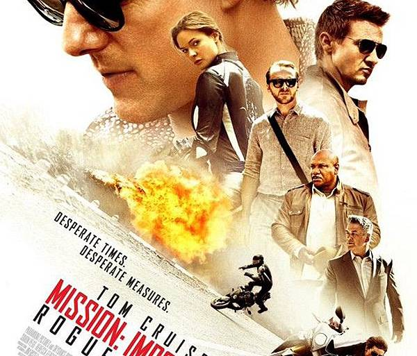 mission-impossible-rogue-nation-poster-141476-655x560.jpg