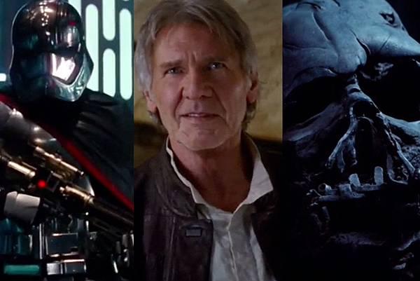 Star-Wars-Force-Awakens-teaser-trailer-questions