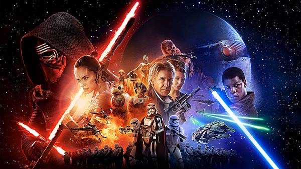 tfa_poster_wide_header-1536x864-3243973893571