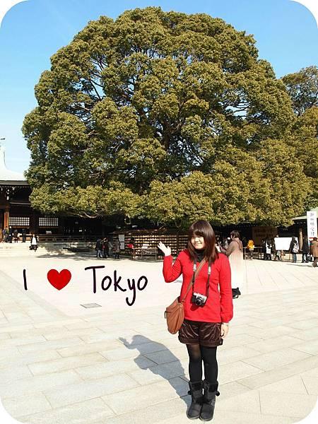 love tokyo.jpg