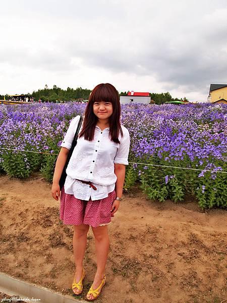 P7068444_webcamera360_20140718210202.jpg