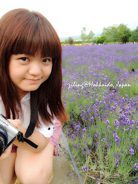 DSCN6175_webcamera360_20140718194319