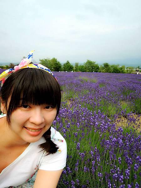 DSCN6179_webcamera360_20140719010114.jpg