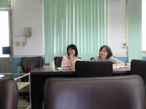 特教輔導團訪視照片-DSCN1070.JPG